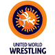 INTERNATIONAL FEDERATION OF ASSOCIATED WRESTLING STYLES